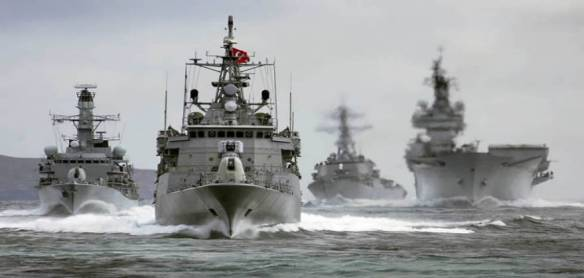 TurkishNavy
